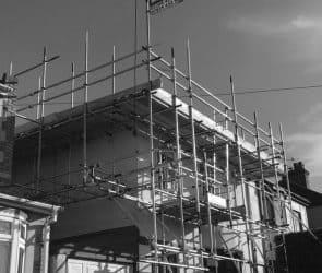 scaffolder-service-basildon