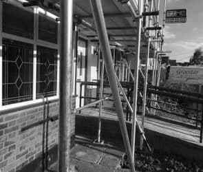 time-scaffolding-basildon-essex-003