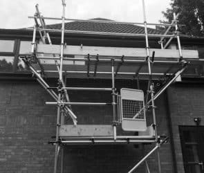 time-scaffolding-basildon-essex-012