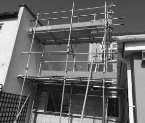 time-scaffolding-basildon-essex-014