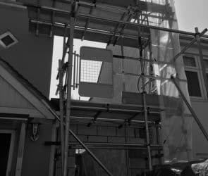 time-scaffolding-basildon-essex-015