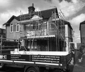 time-scaffolding-basildon-essex-016