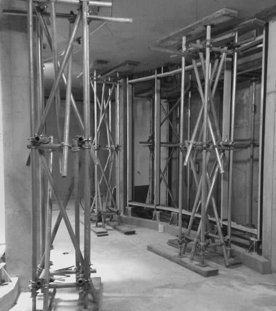 time-scaffolding-basildon-scaffolder