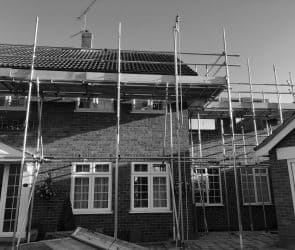 time-scaffolding-essex-10001
