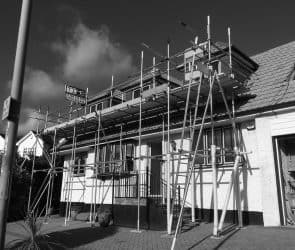 time-scaffolding-essex-10003