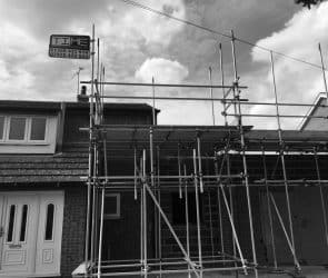 time-scaffolding-essex-10005