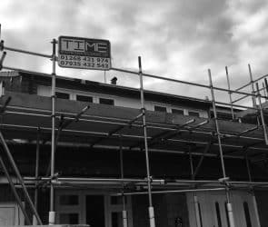 time-scaffolding-essex-10006