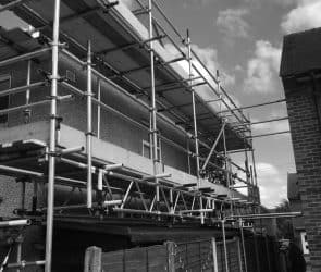 time-scaffolding-essex-10007