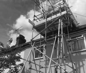 time-scaffolding-essex-10008