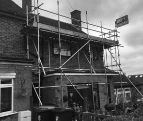 time-scaffolding-essex-10009