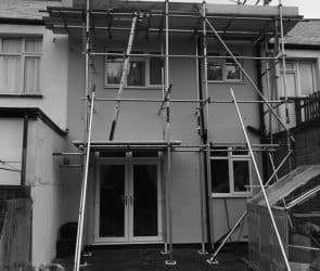 time-scaffolding-essex-10011