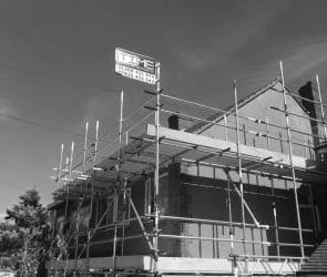 time-scaffolding-essex-10015
