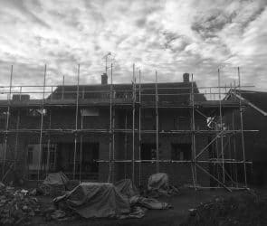 time-scaffolding-essex-10017