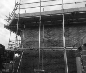 time-scaffolding-essex-10018
