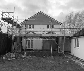 time-scaffolding-essex-10019