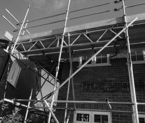 time-scaffolding-essex-10020