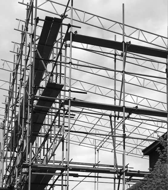 time-scaffolding-essex-scaffolders