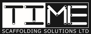 time-scaffolding-essex-web130