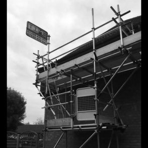 time-scaffolding-basildon-essex-002