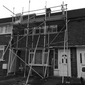 time-scaffolding-basildon-essex-004