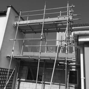 time-scaffolding-basildon-essex-005