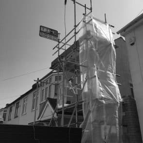 time-scaffolding-basildon-essex-006