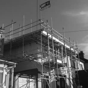 time-scaffolding-basildon-essex-007