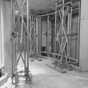 time-scaffolding-basildon-essex-009
