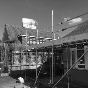 time-scaffolding-basildon-essex-010
