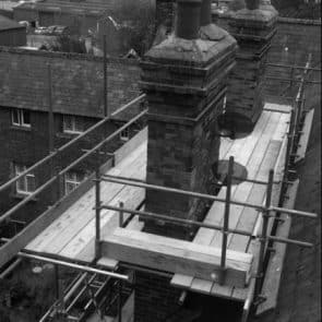 time-scaffolding-basildon-essex-011