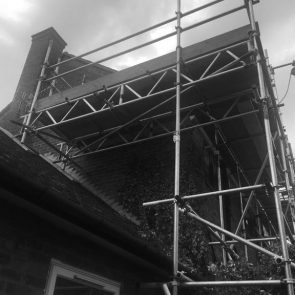 time-scaffolding-basildon-essex-013