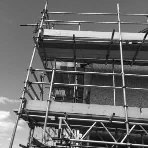 time-scaffolding-basildon-essex-018