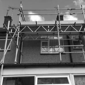 time-scaffolding-basildon-essex-019