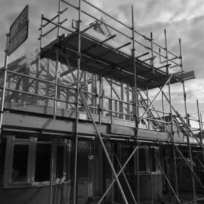 time-scaffolding-basildon-essex-020