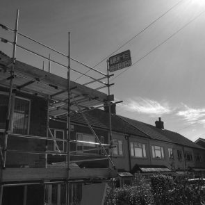 time-scaffolding-basildon-essex-021