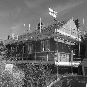 time-scaffolding-basildon-essex-022