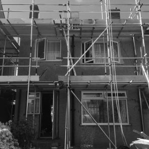 time-scaffolding-basildon-essex-023