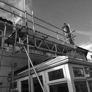 time-scaffolding-basildon-essex-025