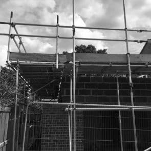 time-scaffolding-basildon-essex-026