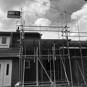 time-scaffolding-basildon-essex-027