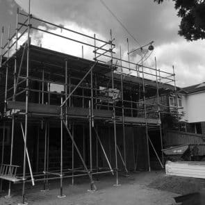 time-scaffolding-basildon-essex-029