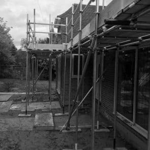 time-scaffolding-basildon-essex-030