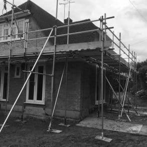 time-scaffolding-basildon-essex-031