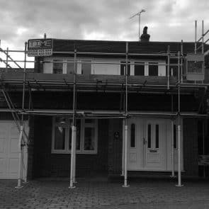 time-scaffolding-basildon-essex-032