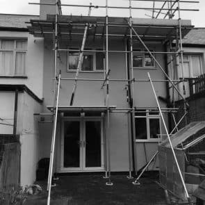time-scaffolding-basildon-essex-033