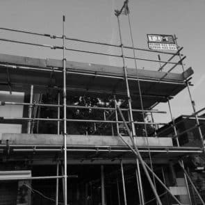 time-scaffolding-basildon-essex-034