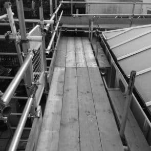 time-scaffolding-basildon-essex-035
