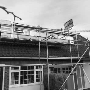 time-scaffolding-basildon-essex-036