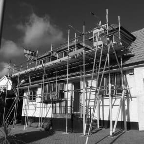 time-scaffolding-basildon-essex-037