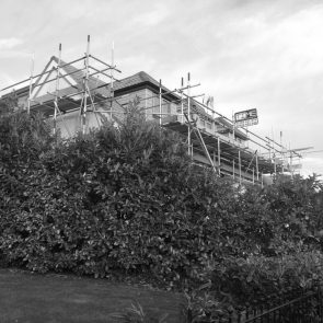 time-scaffolding-basildon-essex-038